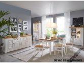 Nejlepší Fotografií Inspirace z Obývací Stěna Provence