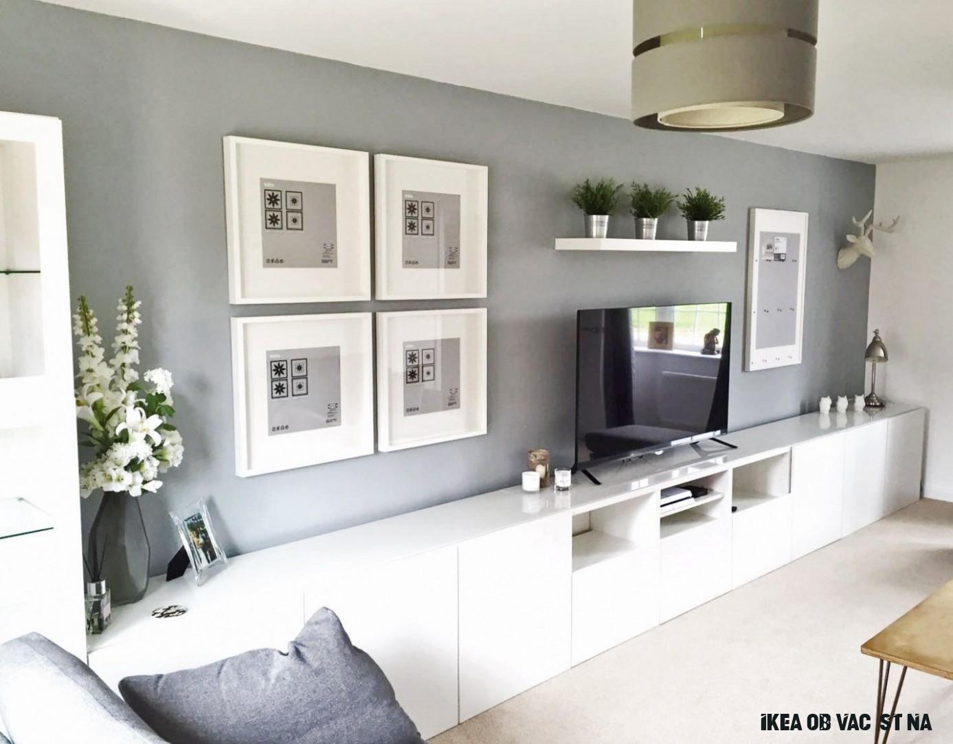 17+ Nejvýhodnejší z Obývací Stěna Ikea - Sebastiaandillmann