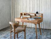 Nejlepší Galerie Idea z Designový Psací Stůl