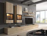 Nejlepší Obrázky Inspirace z Ikea Obývací Stěna