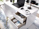 Nejlepší Príklad Ideas z Designový Psací Stůl