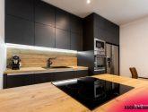Nejlevnejší Kolekce Idea z Kuchyne Drevo