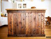 Nejlevnejší Stock Nápad z Kuchyne Drevo