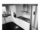 Nejlépe Fotka Ideas z Aeg Kuchyne