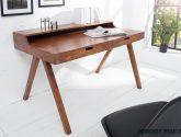 Idea pro Designový Psací Stůl