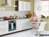 Nejnovejší Fotky Nápady z Kuchyne Prostejov