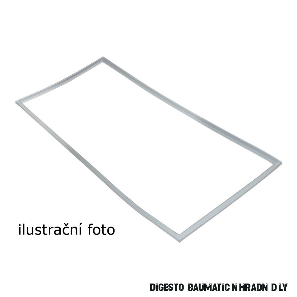 14 Bájecný Galerie pro Digestoř Baumatic Náhradní Díly