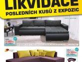 Nejnovejší Kolekce Ideas z Jena Nábytek Brno