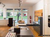 Nejnovejší Obrázky Ideas z Kuchyne Prostejov