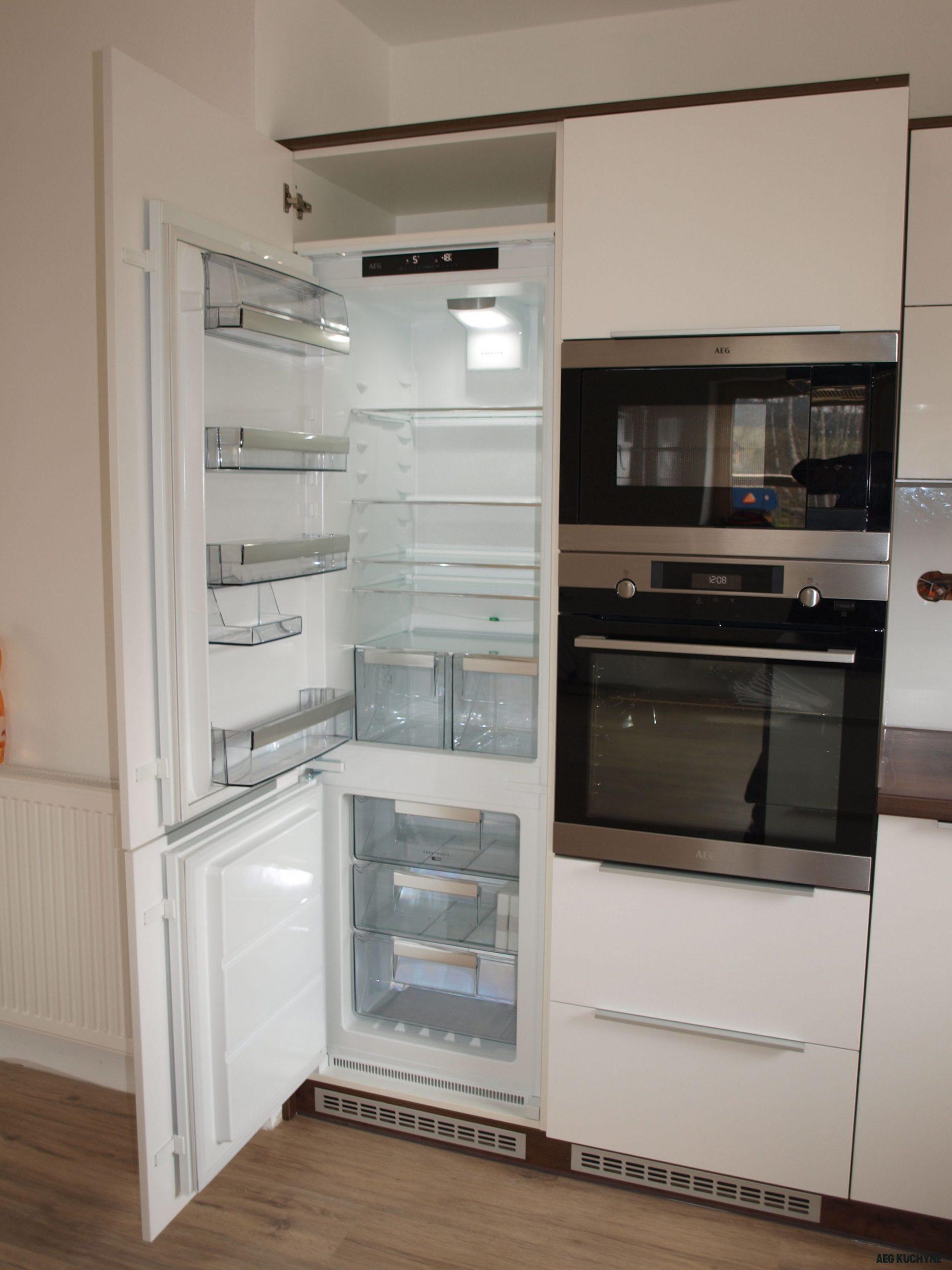 Kuchyně- spotřebiče  Wall oven, Kitchen appliances, French door
