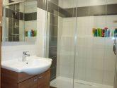 Nejvýhodnejší Fotka Idea z Rekonstrukce Panelákové Koupelny