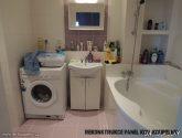 17 Podivuhodný Příklad Idea z Rekonstrukce Panelákové Koupelny