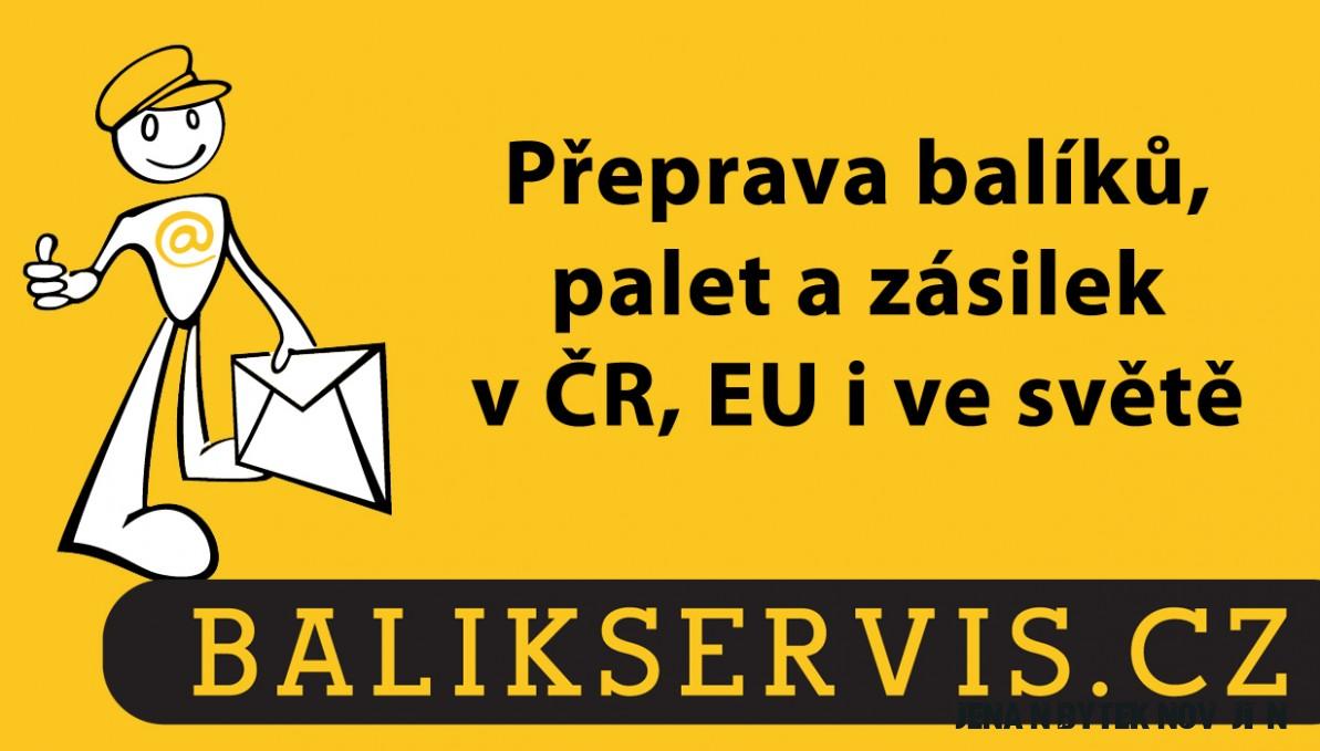 Jena - AkčníSlevy.cz