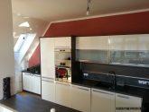 Podivuhodný Obrázek Nápady z Kuchyne Prostejov