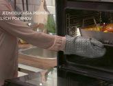 Skvelý Fotka Nápady z Aeg Kuchyne