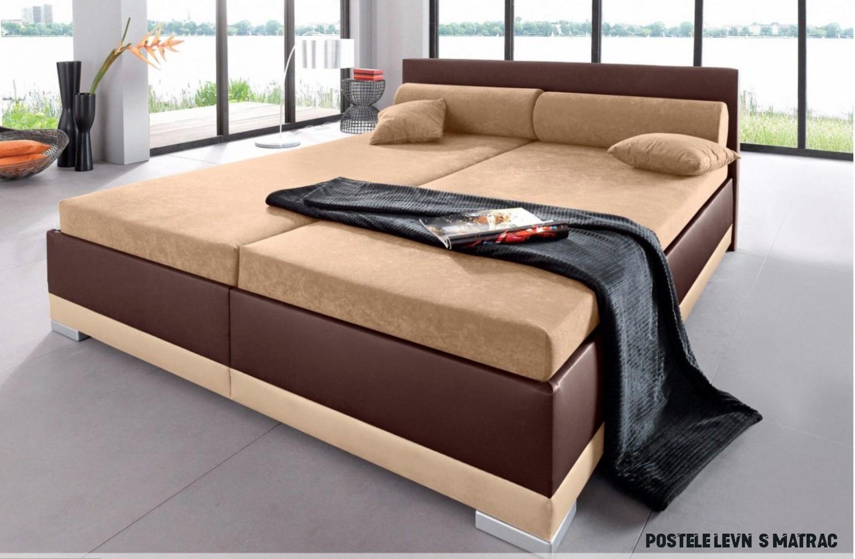 www.spimelevne.cz postele, matrace,čalouněné postele,levné