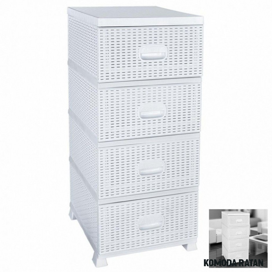 11 Nejvíce z Komoda Ratan in 11  Filing cabinet, Decor, Home decor