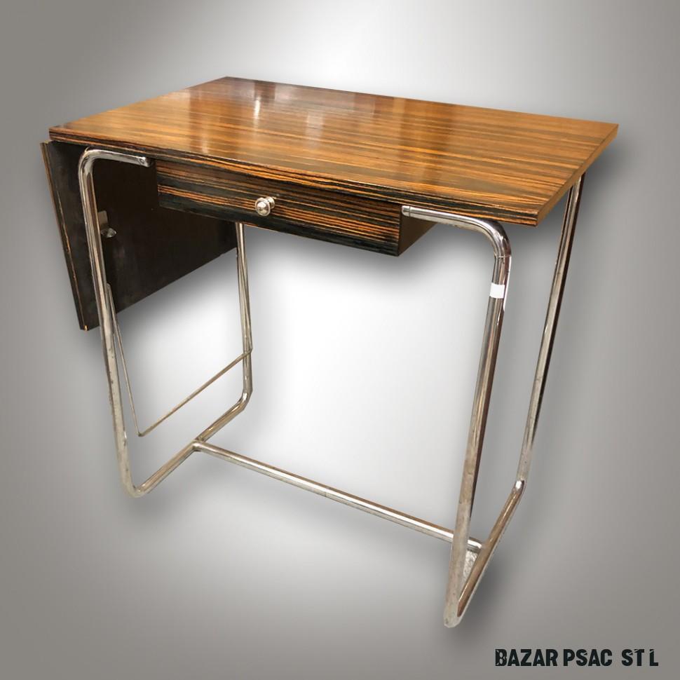 Psací stolek