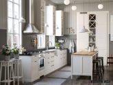 Bájecný Kolekce Idea z Kuchyně Ikea