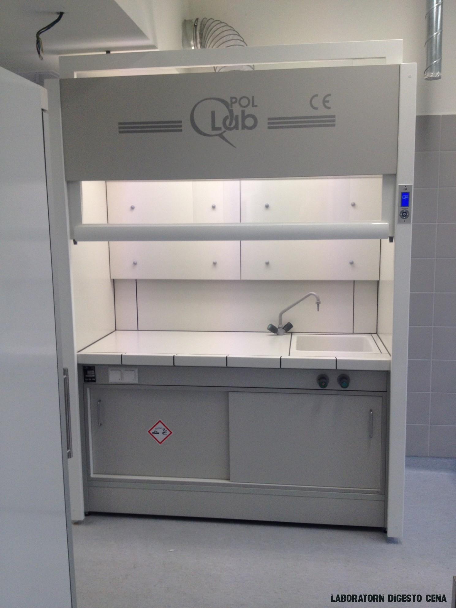 Q-Optimal DSL-17