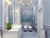 Bájecný Stock Nápady z Koupelny Provence