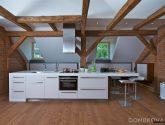 Kvalitní Fotografií Idea z Biano Kuchyne