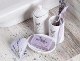 Kvalitní Fotografií Ideas z Koupelny Provence