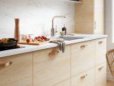 Kvalitní Galerie Nápady z Kuchyně Ikea