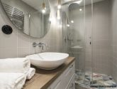 Nejchladnejší Obrázky Idea z Rekonstrukce Koupelny Brno