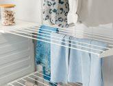 Nejlepší Fotka Idea z Sušák Na Prádlo Do Koupelny