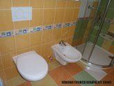 Nejlepší Fotografií Inspirace z Rekonstrukce Koupelny Brno