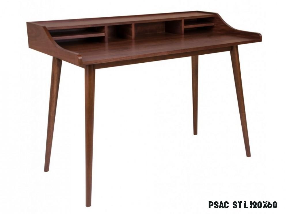 Psací stůl Taby 13x13 cm