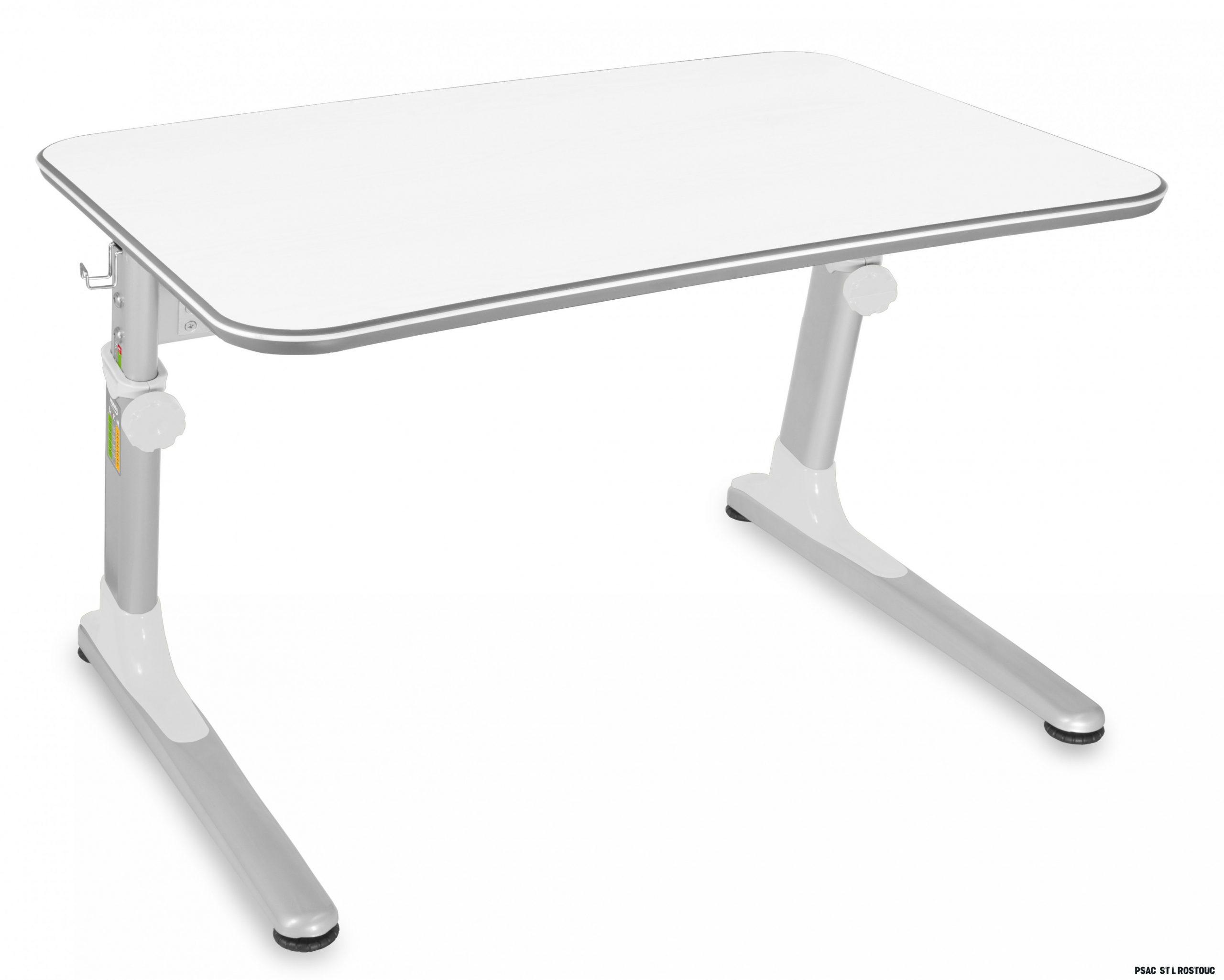 Rostoucí psací stůl Mayer JUNIOR 199W19 198  Kvalitní Dětský a Studentský  Nábytek Smolíček