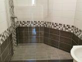 Nejlepší Obraz Idea z Rekonstrukce Koupelny Brno