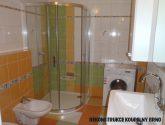 Nejlepší Stock Nápad z Rekonstrukce Koupelny Brno