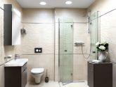 Nejlevnejší Obrázky Ideas z Řešení Malé Koupelny