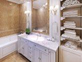 Nejlépe Fotka Idea z Koupelny Provence