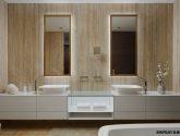 Nejlépe Fotografie Inspirace z Koupelny Elements