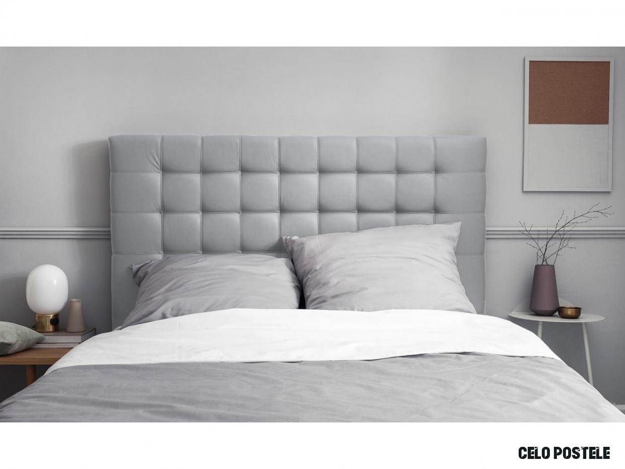 Čelo postele Deismos  To si VEMZU. To musím mít!