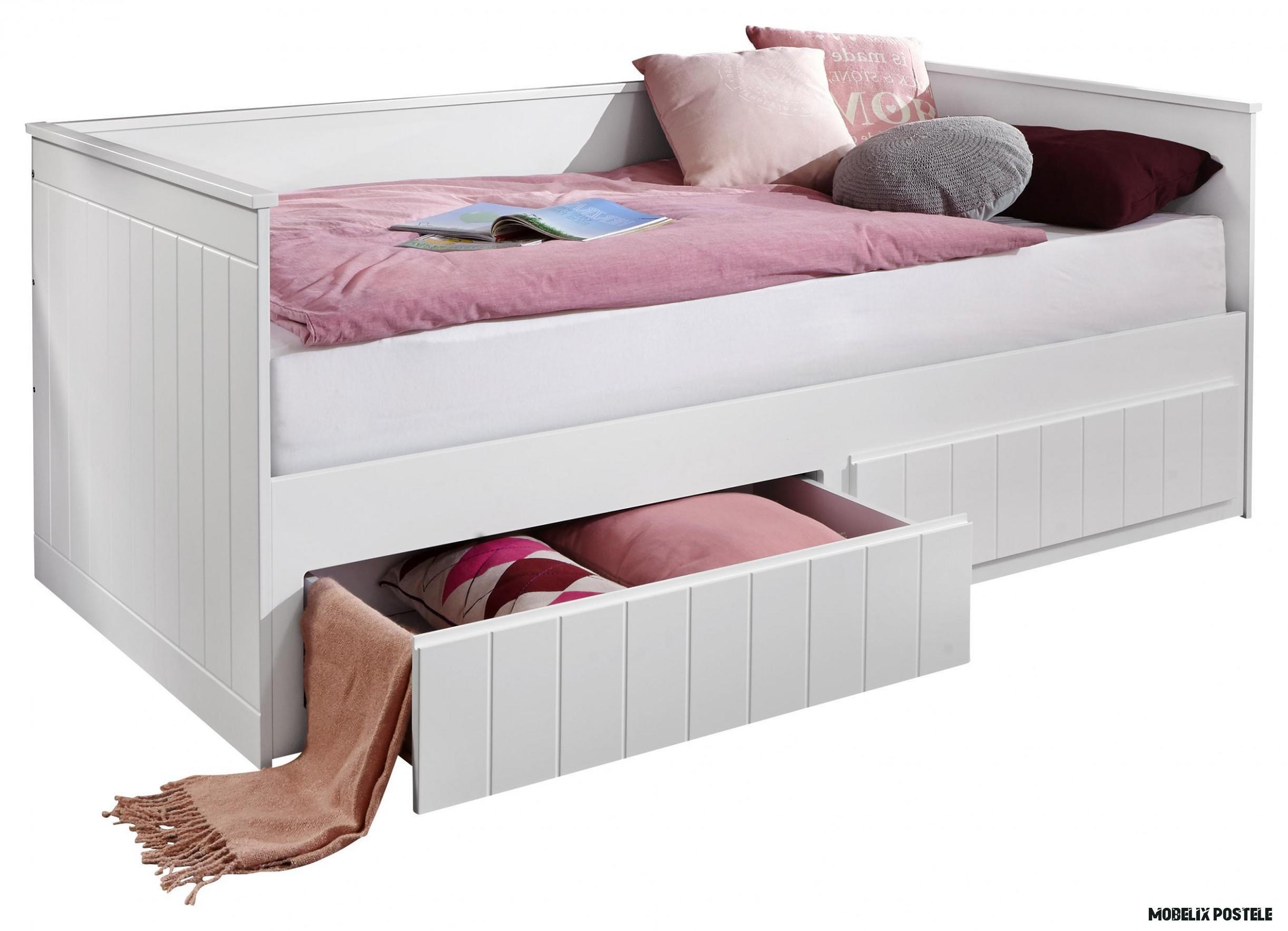 Suočiti Preporuka Mobilizirati dětská postel mobelix