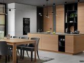 Nejvíce Sbírka Idea z Kuchyne Hanák