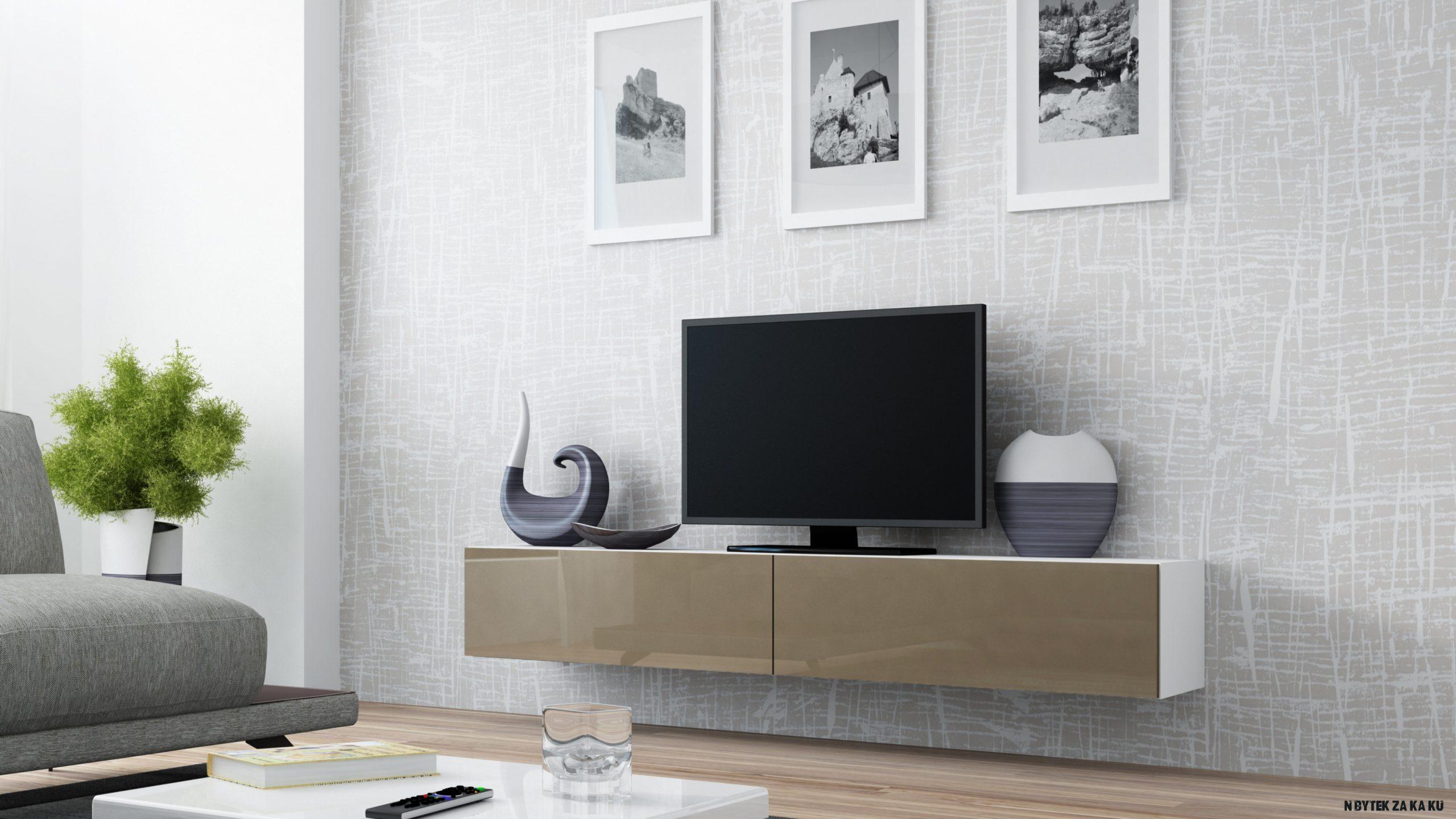 Kvalitní nábytek za kačku: Ověřené tipy, jak ušetřit při