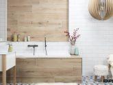 Nejvýhodnejší Kolekce Nápady z Koupelny Provence