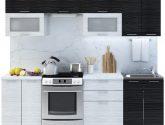 Senzacní Fotka Nápady z Biano Kuchyne