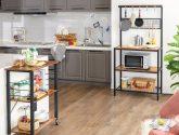 Skvelý Galerie Nápady z Biano Kuchyne