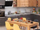 Vynikající Obrázek Nápad z Biano Kuchyne