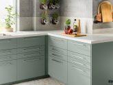 Vynikající Príklad Inspirace z Kuchyně Ikea