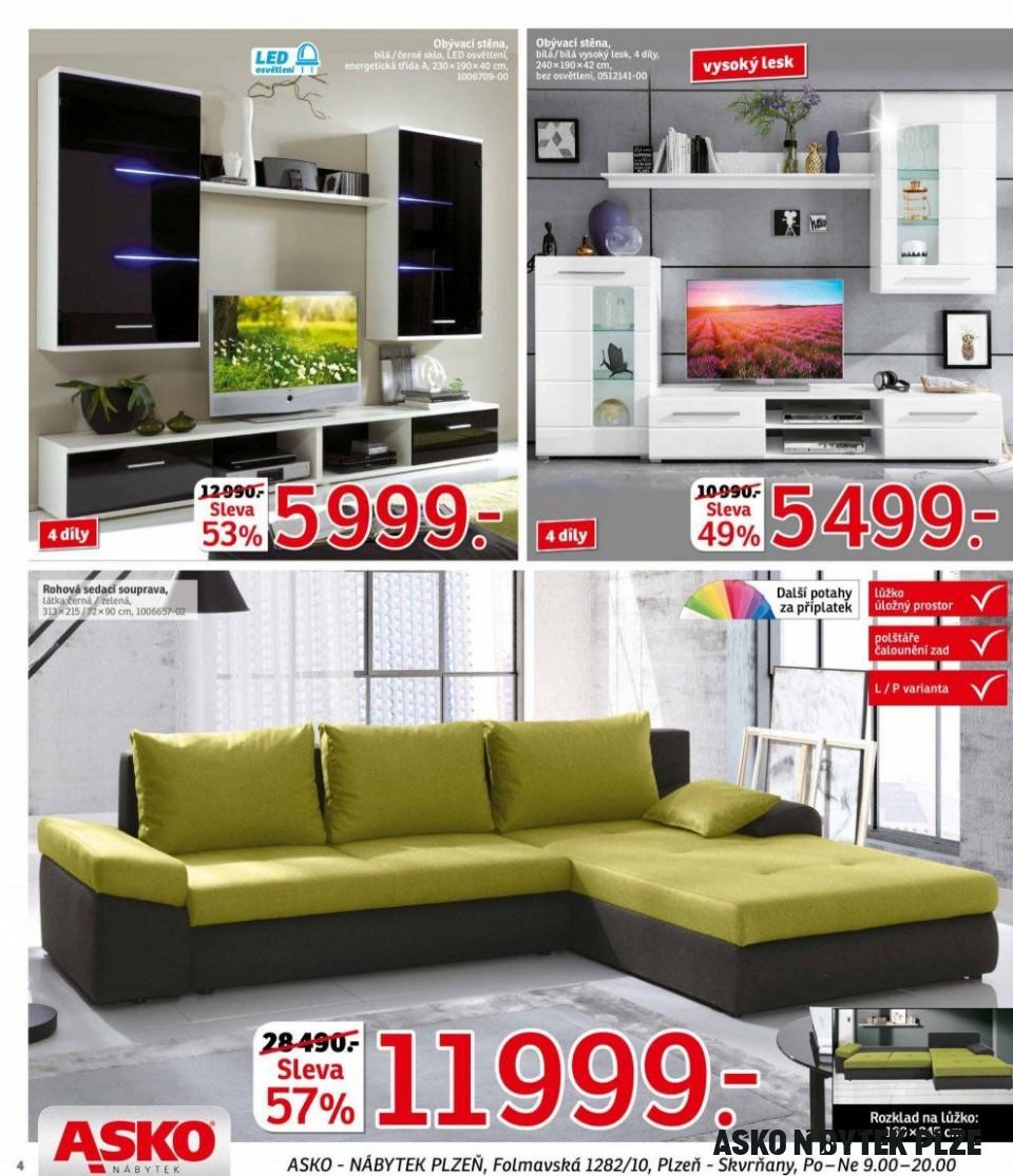 obývací stěna, ŕrnégklo, l eo energetická třída a, 17 17* 17 cm