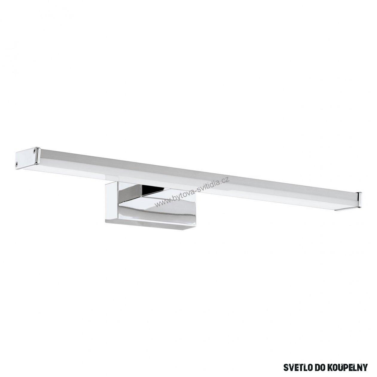Eglo 166 PANDELLA 16 - LED světlo do koupelny k zrcadlu IP16, 16cm