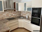 Kvalitní Fotky Inspirace z Kuchyne Bazos